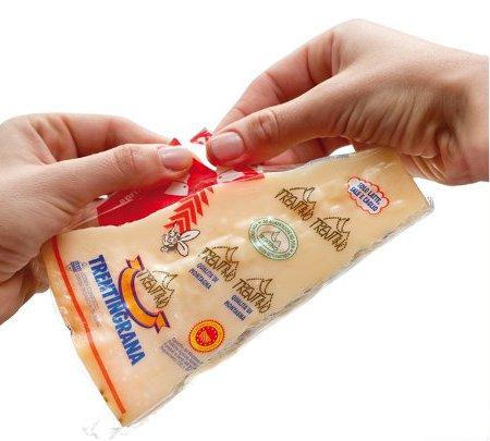 2012 trentingrana nuova confezione apri facile tutta la dolcezza del